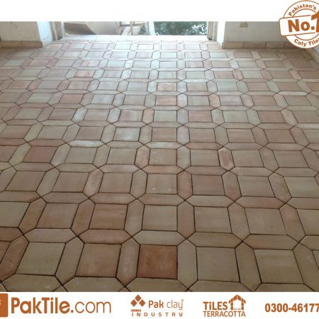 Pak Tile Bathroom Clay Tiles Design Floor Tiles Price in Pakistan Images