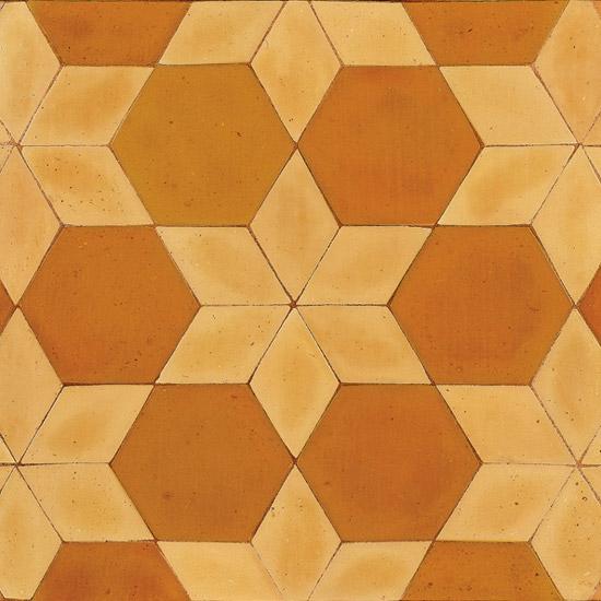 Commercial kitchen tile materials showroom locations near for Kitchen tile materials