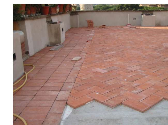 Floor Tile Construction : Buy online commercial buildings construction roofing and