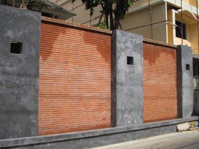 Exterior tiles for patio discount prices shop near me pakistan