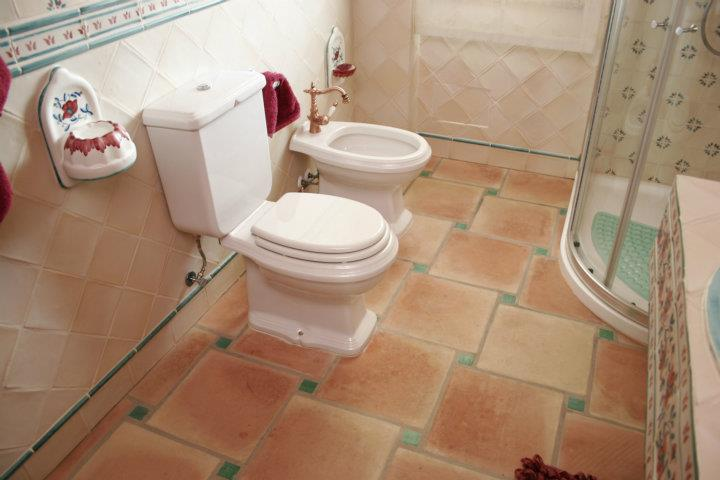 Bathroom Tile Prices in Pakistan - Pak Clay Tile Pakistan