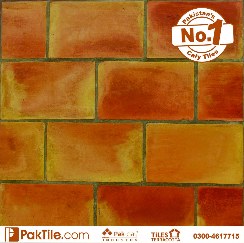 Best Natural Red Brick Terracotta Clay Ceramic Tiles Design Pattern Textures Company Factory Shop Online Near me in Lahore Karachi Islamabad Faisalabad Pakistan Images