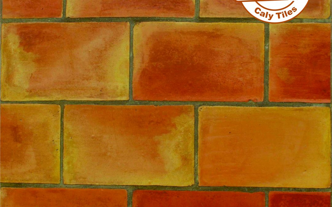 Best Ceramic Tiles Company in Lahore Pakistan
