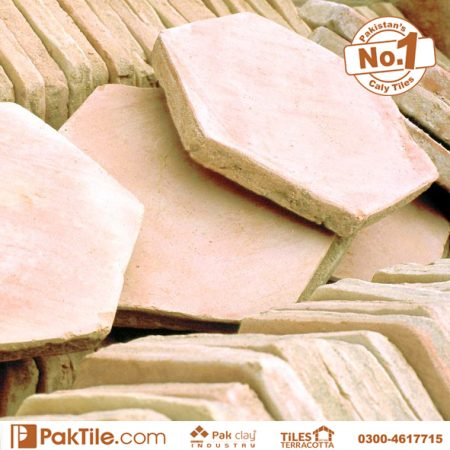 Buy Brick Tiles Pattern in Lahore Outlet Porcelain Effect Wall Tiles Marble Look hexagon tile building material supply Shop Pakistan Images