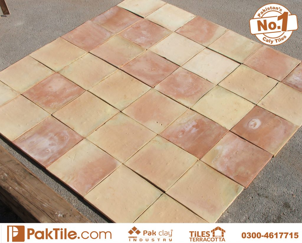 Buy Brick Tiles Store Pattern in Lahore Pakistan Red Concrete Porcelain Effect Wall Tile Factory Online Shopping Market