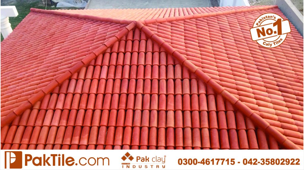 Home design better terracotta sloping shed canopy terrace car porch roof shingles khaprail tiles roofing materials price list images near me in kpk wazirabad lahore pakistan