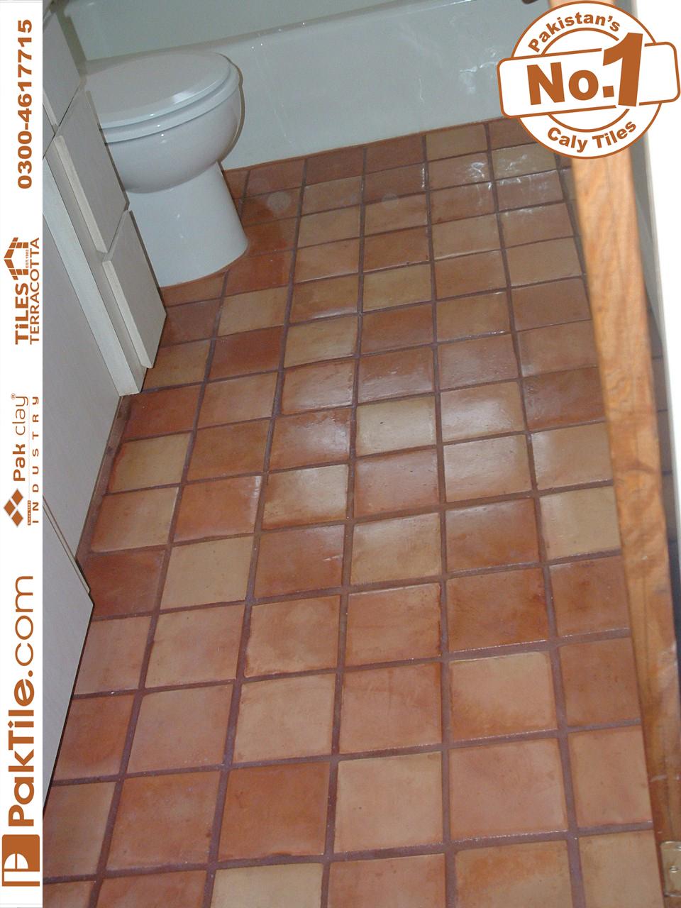 Buy Ceramic Tiles Market In Lahore Pak Clay Tile Pakistan