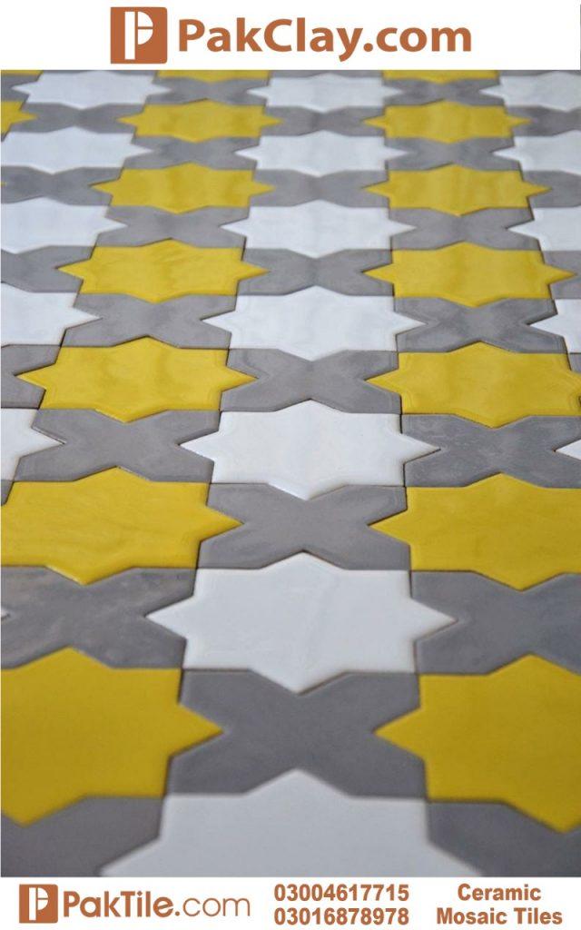 Porcelain Floor Tiles Price in Pakistan