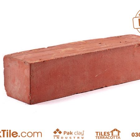 1 Pak clay cheap red terracotta bricks colour antique wall and floor gutka house tiles sizes outlet store rates pictures lahore images pakistan