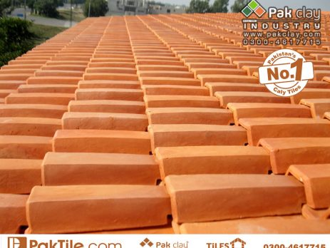 Blog Pak Clay Tile Pakistan