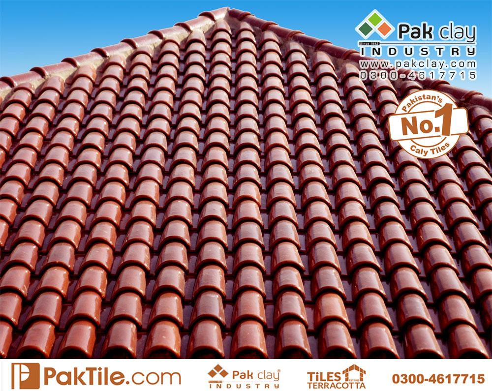 Pak Tile Khaprail Tiles Manufacturer Images (1)