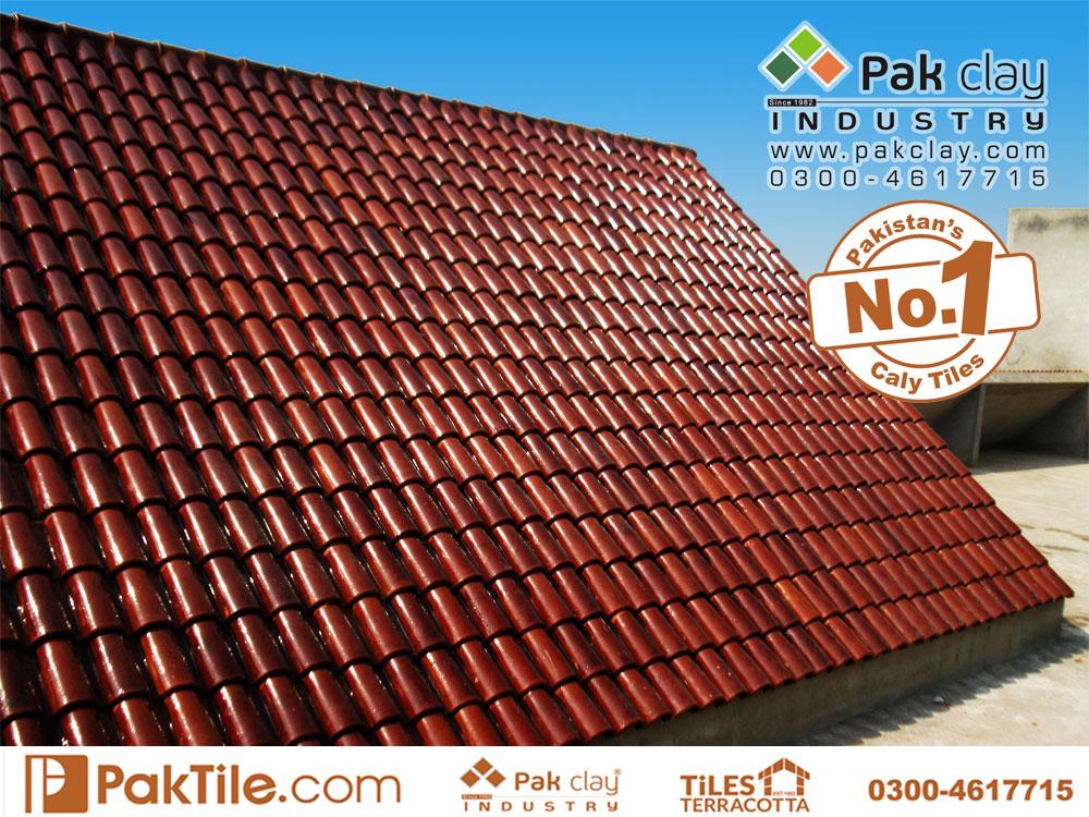 Pak Tile Khaprail Tiles Manufacturer Images (2)