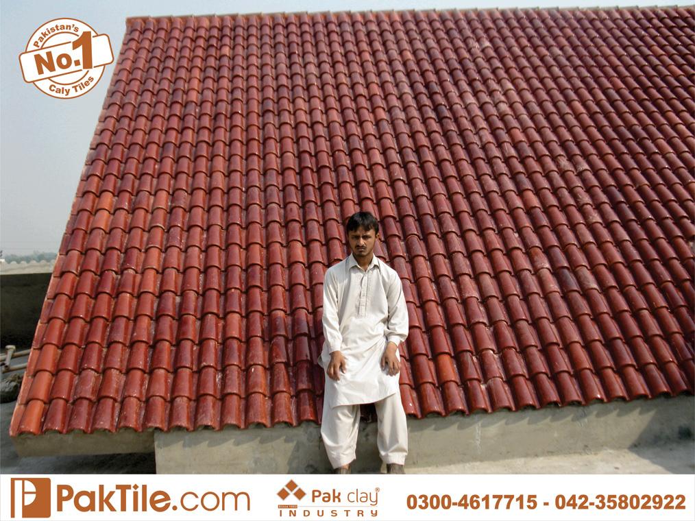 Pak Tile Khaprail Tiles Manufacturer Images (3)