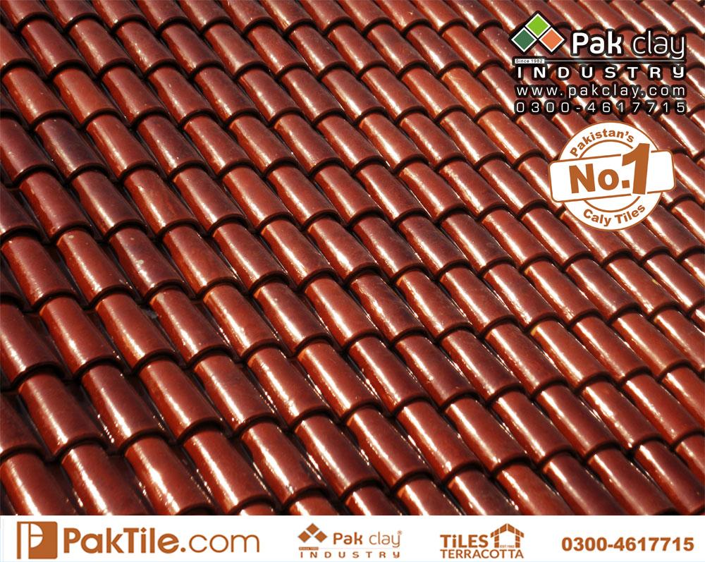 Pak Tile Khaprail Tiles Manufacturer Images (4)