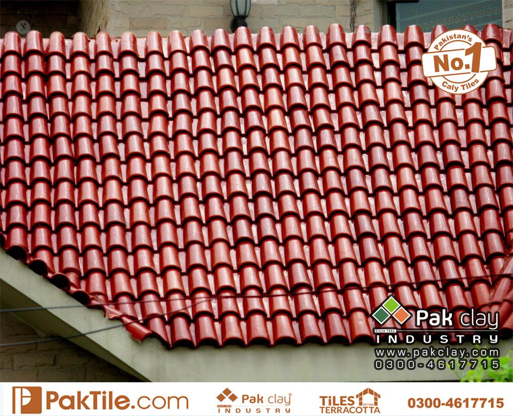 Pak Tile Khaprail Tiles Manufacturer Images (5)