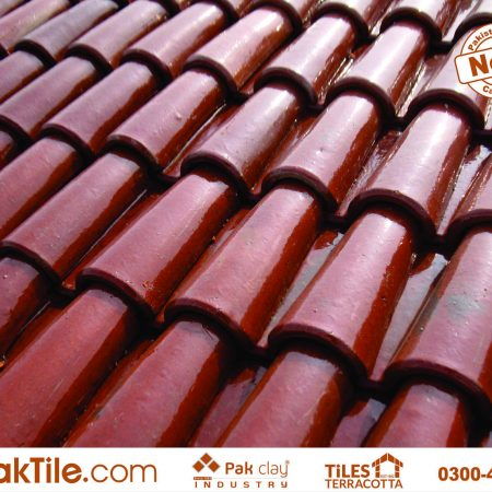 Pak clay industry affordable cost pvc sheets wood look special shiny high gloss glazed types of shingles solar roof insulation khaprail colours cheap rates tiles in pakistan images