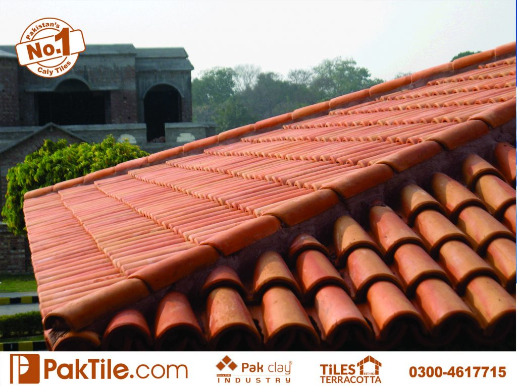 Pak clay industry colors best name laying felt shingles khaprail repair roof tile home design pattern ideas factory showroom outlet prices images in lahore karachi