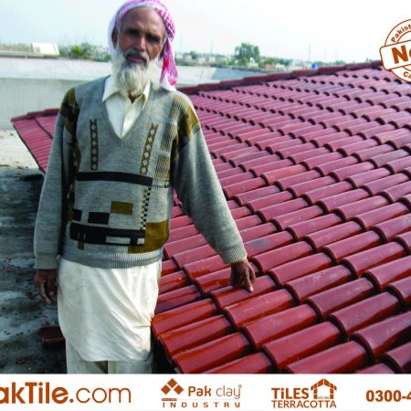 Pak clay industry fixing labour different types of hollow bricks shingles khaprail roofing insulation tiles materials cost ideas images in lahore karachi companies in pakistan