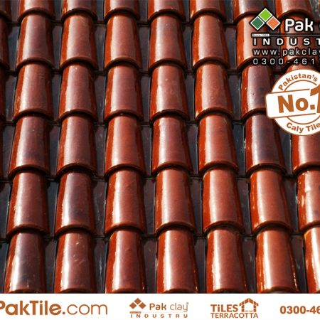 1 Pak Clay Buy Different Types of Roofing Covering Slope Shed Tiles Materials Shop Price List Option in Lahore Karacchi Islamabad Faisalabad Pakistan Images