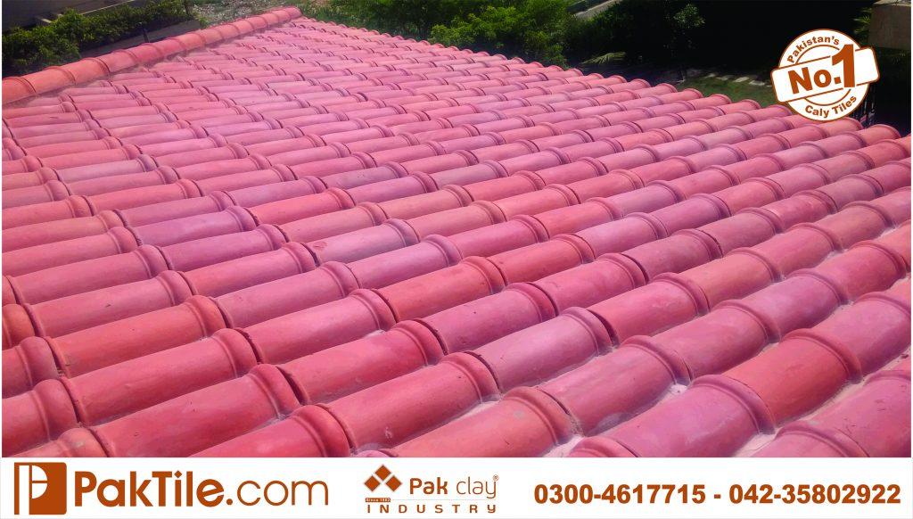 Best home design exterior range near garden pak clay best terracotta bricks glazed roof khaprail tiles manufacturer and supplier price rates images photos in karachi pakistan