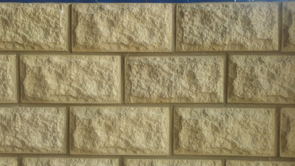 Chakwal Stone Tiles Prices in Pakistan Buy online Stone effect concrete wall face living room tiles factory shop kpk pakistan images