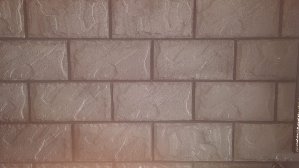Pak Clay Chakwal Stone Tiles Factory Shop Rates in Pakistan high quality concrete wall face stone look pak tiles factory shop low rates in pakistan images
