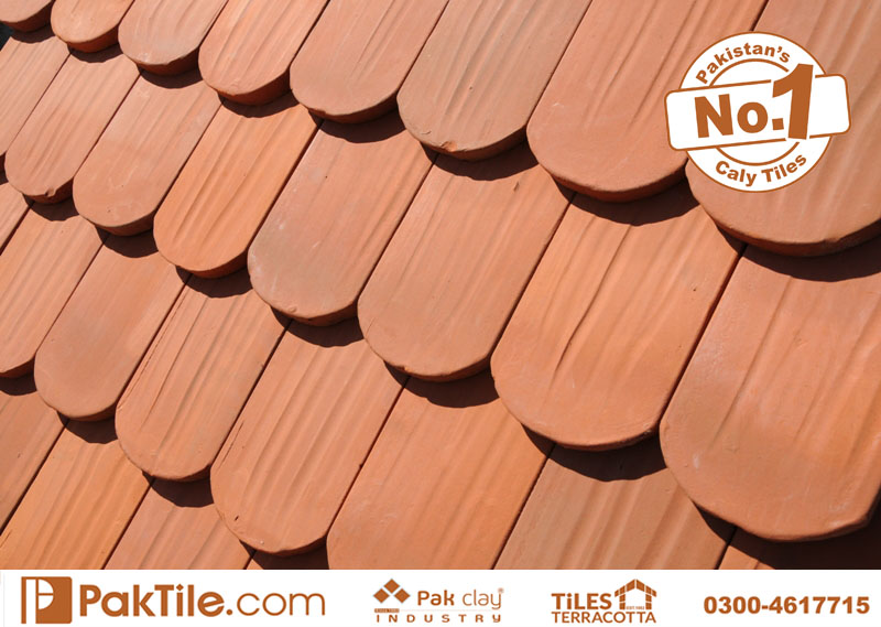 Pak clay architectural shingles interlocking lightweight falt plain shingles khaprail roof tiles different textures colours sizes installation guide for sale prices images lahore