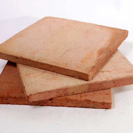 1 Pak Clay Non Slip Bathroom Floor Tiles in Pakistan