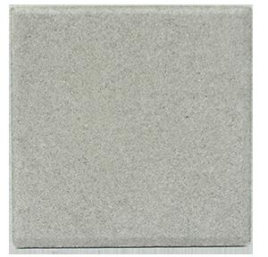 1 6x6 Exterior tuff tiles taxila