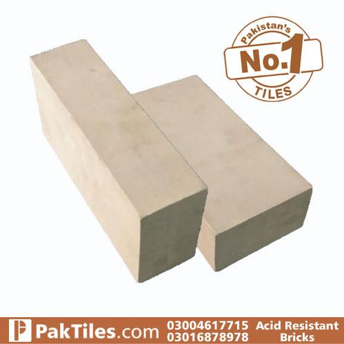 Chemical resistant flooring tiles in pakistan
