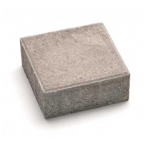 2 Outdoor floor tuff tiles rates in lahore