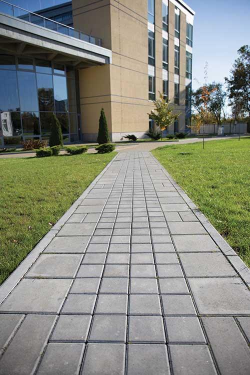 3 Garden floor tuff tiles price in rawalpindi