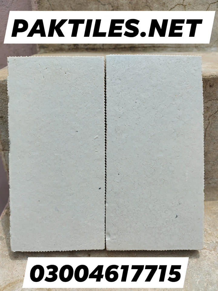 Acid proof tiles price in lahore pakistan