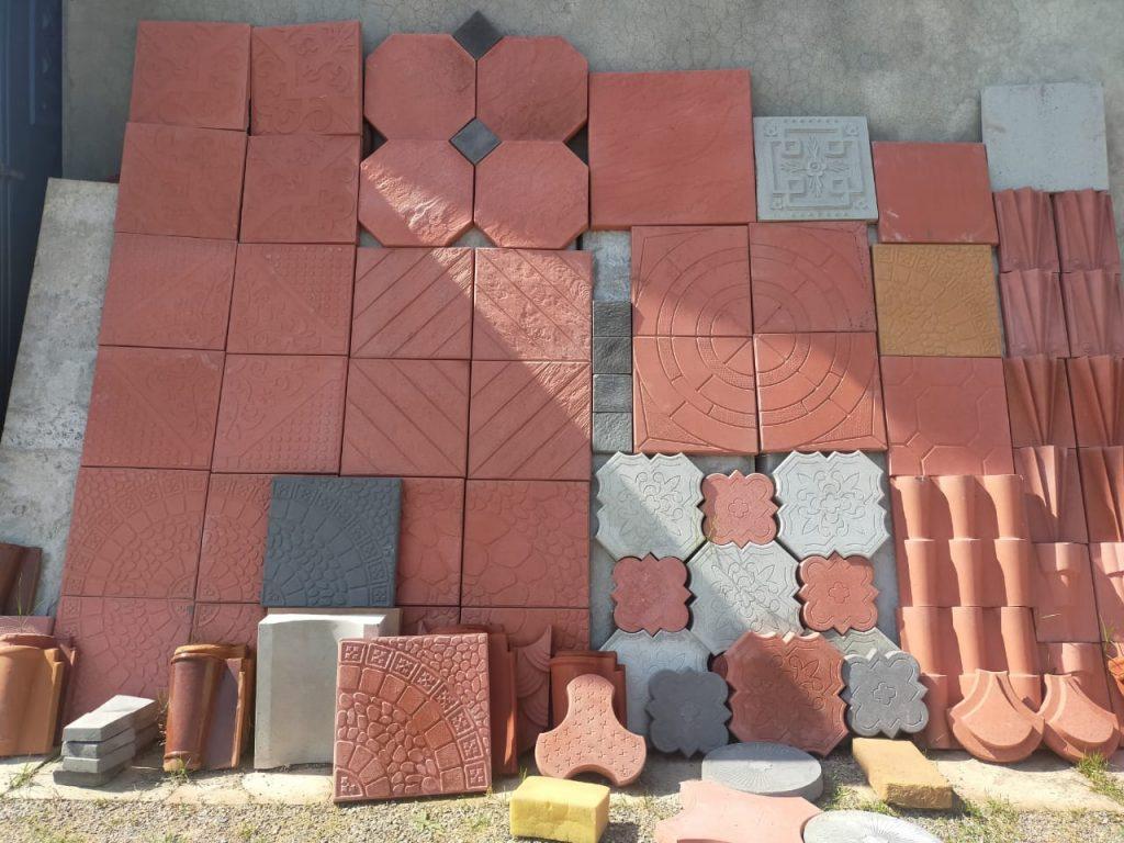 Tuff Pavers Tiles in Pakistan (1)