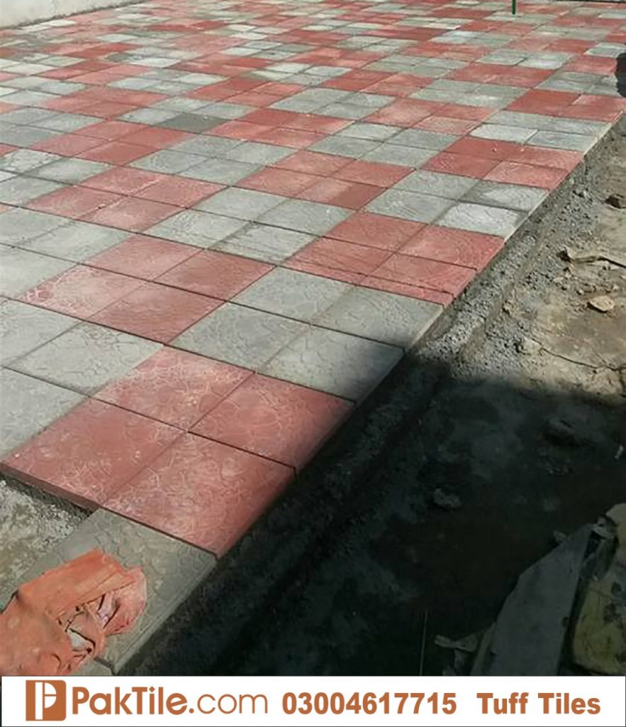 Tuff Pavers Tiles in Pakistan (10)