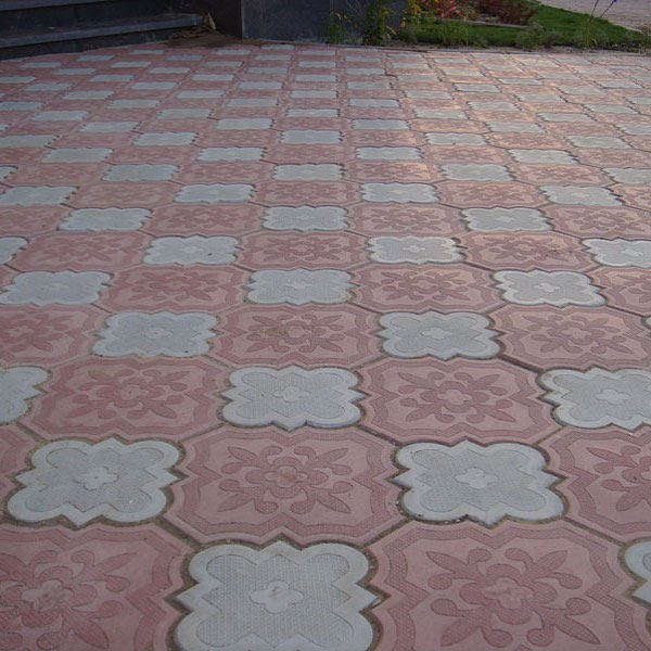 Tuff Pavers Tiles in Pakistan (11)