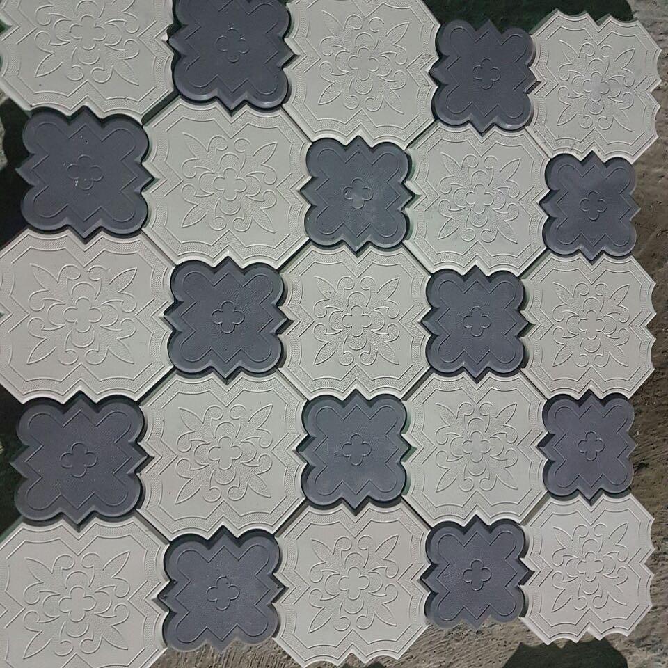 Tuff Pavers Tiles in Pakistan (12)