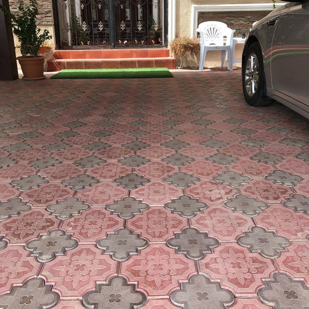 Tuff Pavers Tiles in Pakistan (13)