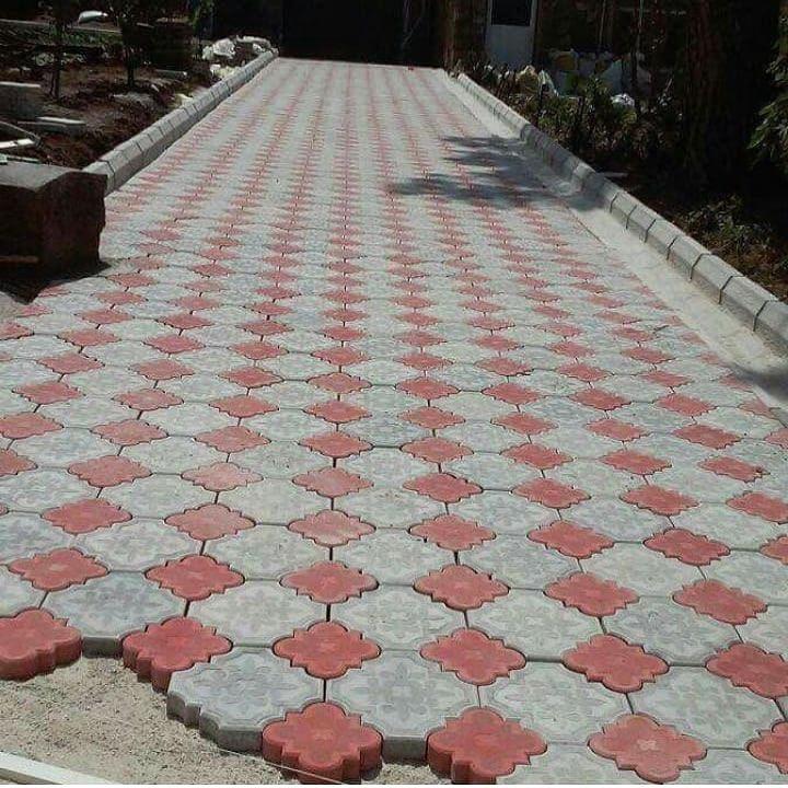 Tuff Pavers Tiles in Pakistan (14)