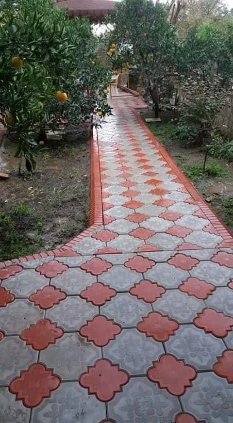 Tuff Pavers Tiles in Pakistan (15)