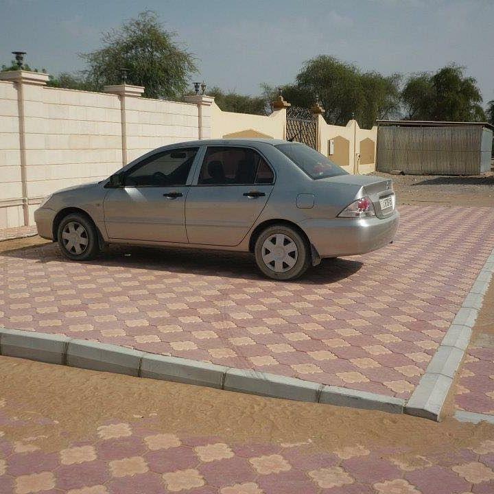 Tuff Pavers Tiles in Pakistan (2)
