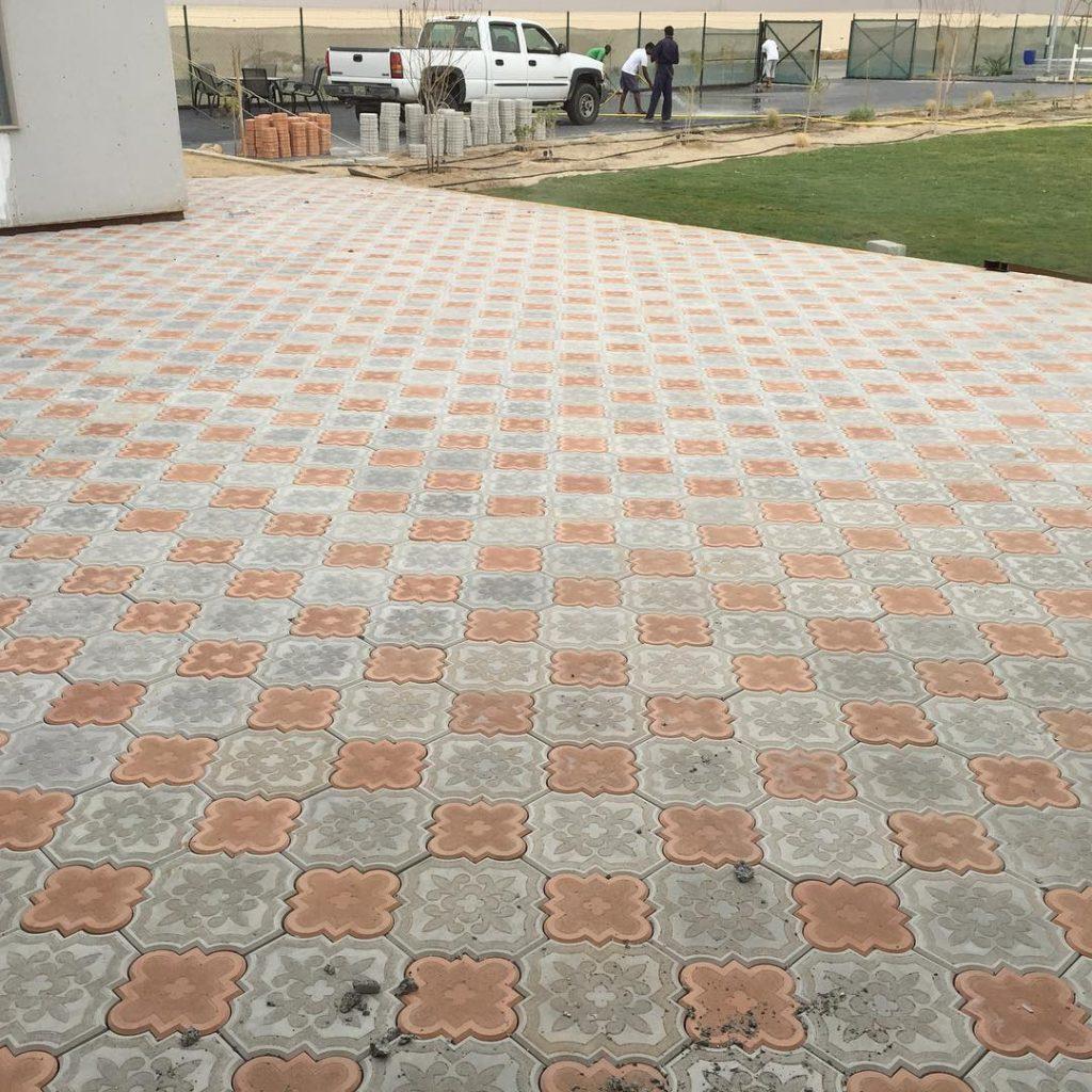 Tuff Pavers Tiles in Pakistan (3)