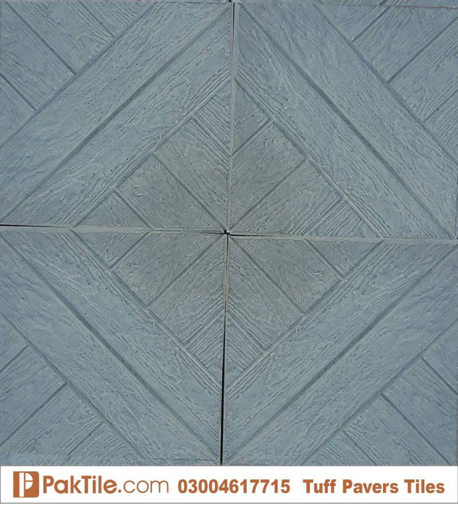 Tuff Pavers Tiles in Pakistan (4)