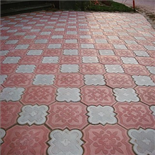 Tuff Pavers Tiles in Pakistan (5)