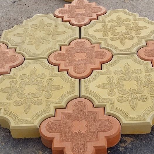 Tuff Pavers Tiles in Pakistan (6)