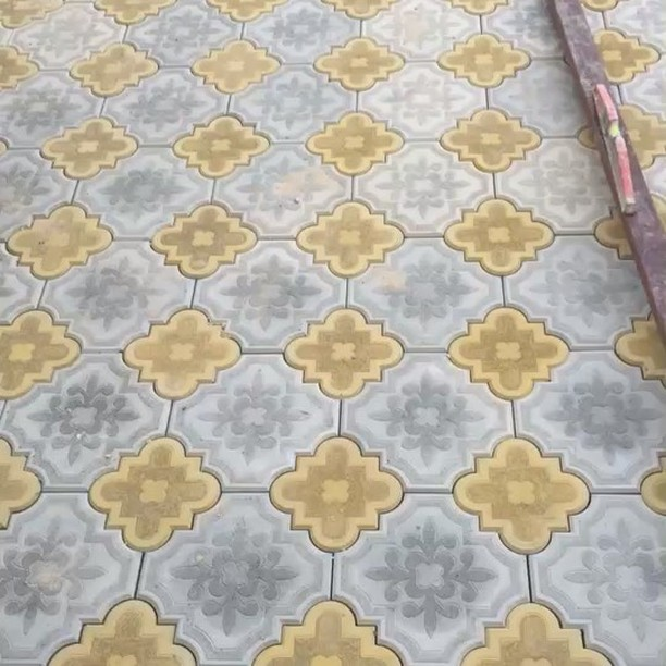 Tuff Pavers Tiles in Pakistan (7)