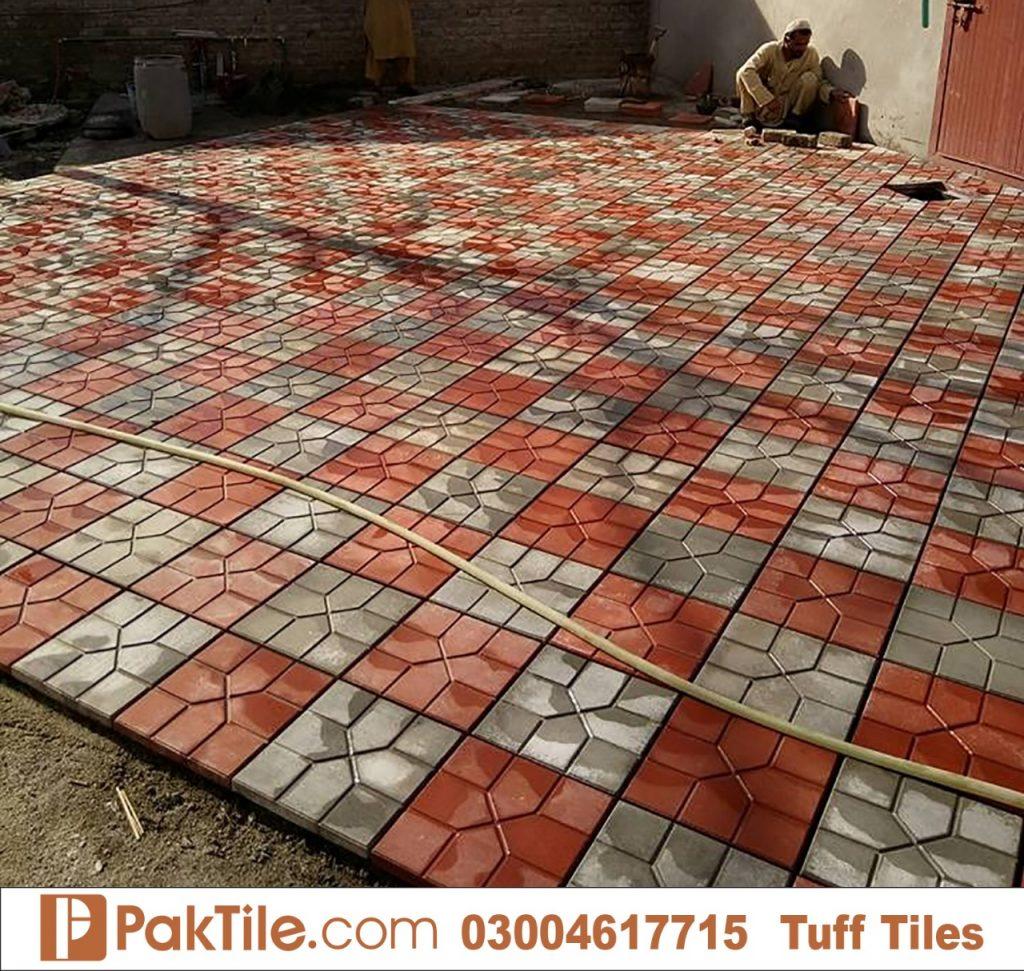 Tuff Pavers Tiles in Pakistan (8)
