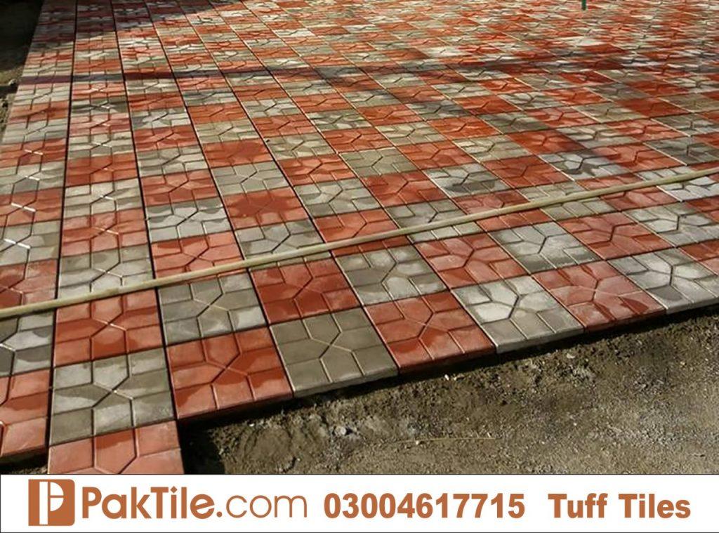 Tuff Pavers Tiles in Pakistan (9)