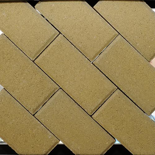 cheap outdoor floor tiles