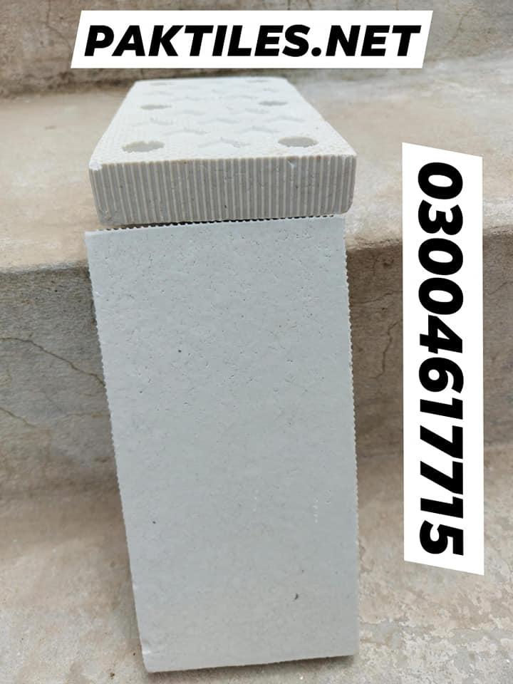 chemical acid resistant flooring tiles in pakistan